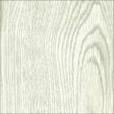 Particolare legno portamenù in simil legno e cuoio mod. Terni SLIM