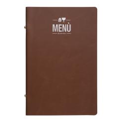Porta menu linea Erbanew