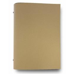 Glost beige menù da personalizzare 0P